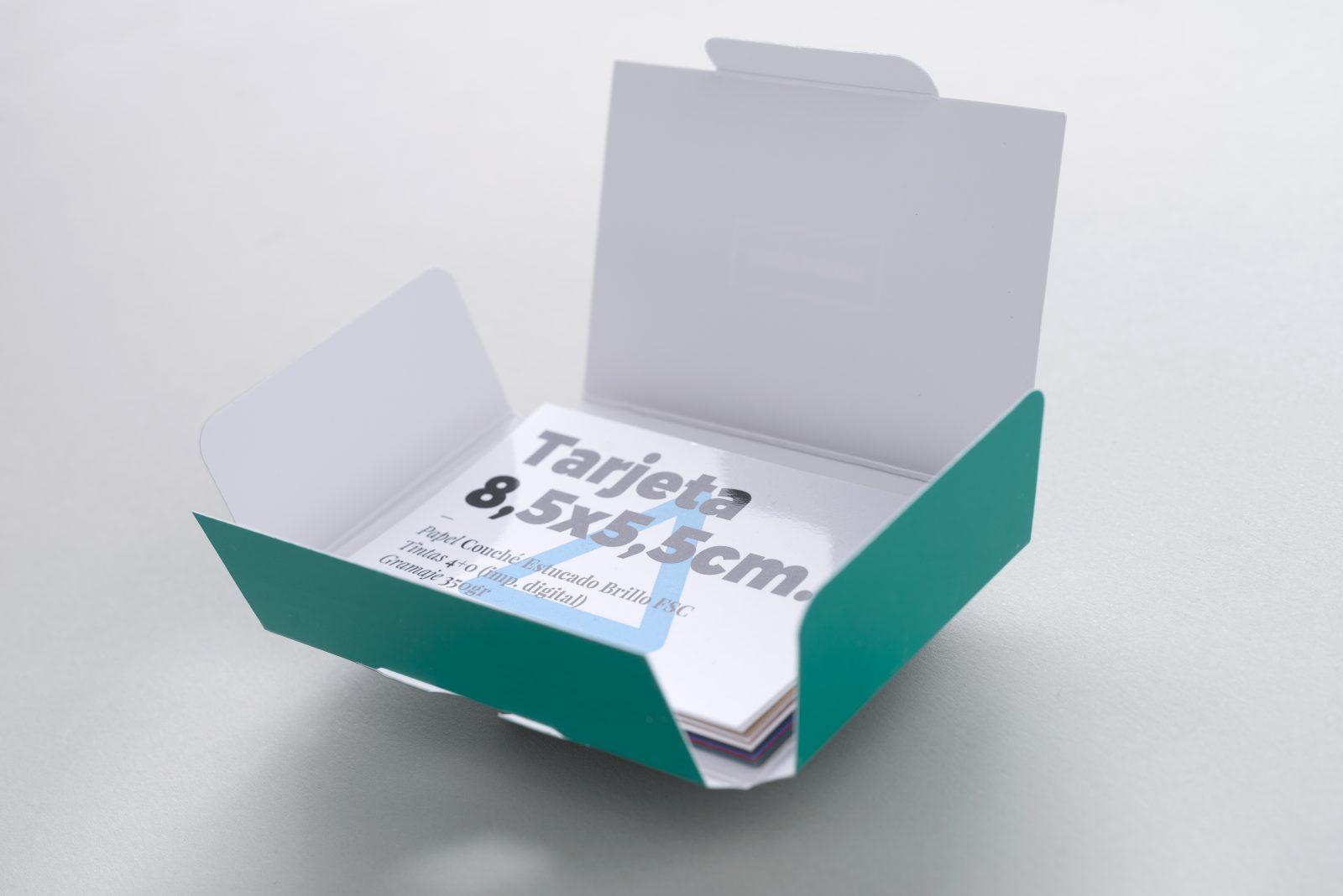 Increíble Essie Uñas Magnética Muestras De Esmalte Viñeta - Ideas de ...