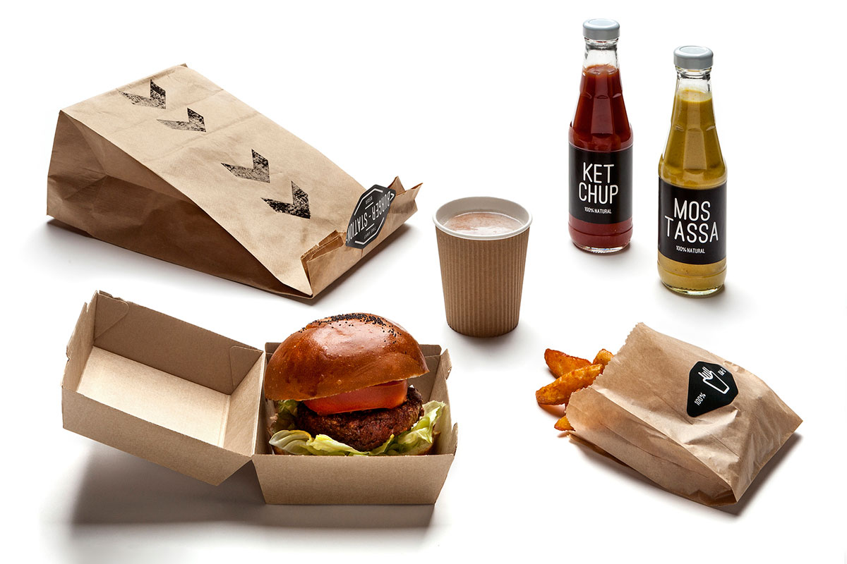 Misión: elegir un buen packaging
