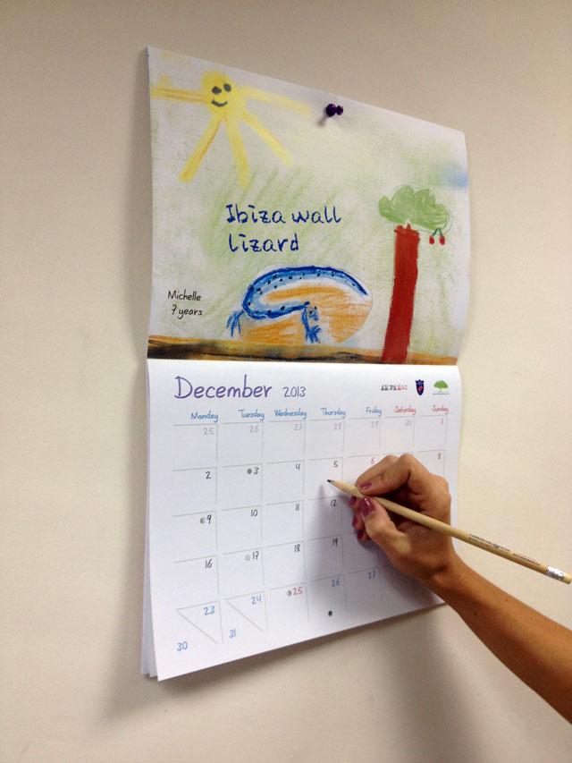 calendario-imprenta-2014