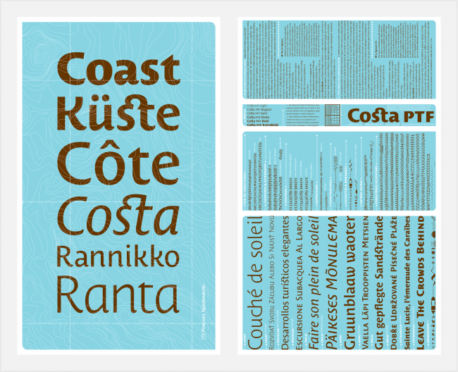 specimens-typofonderie-fonts-costa