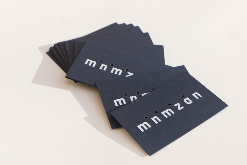 tarjetas de estudio de diseño