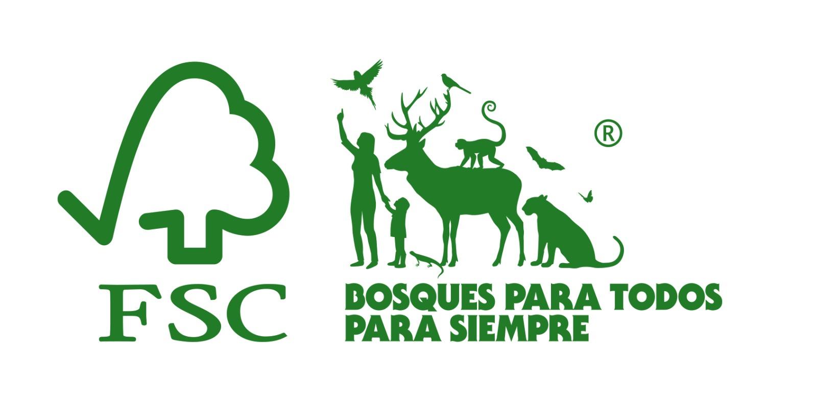 certificado-FSC-bosques