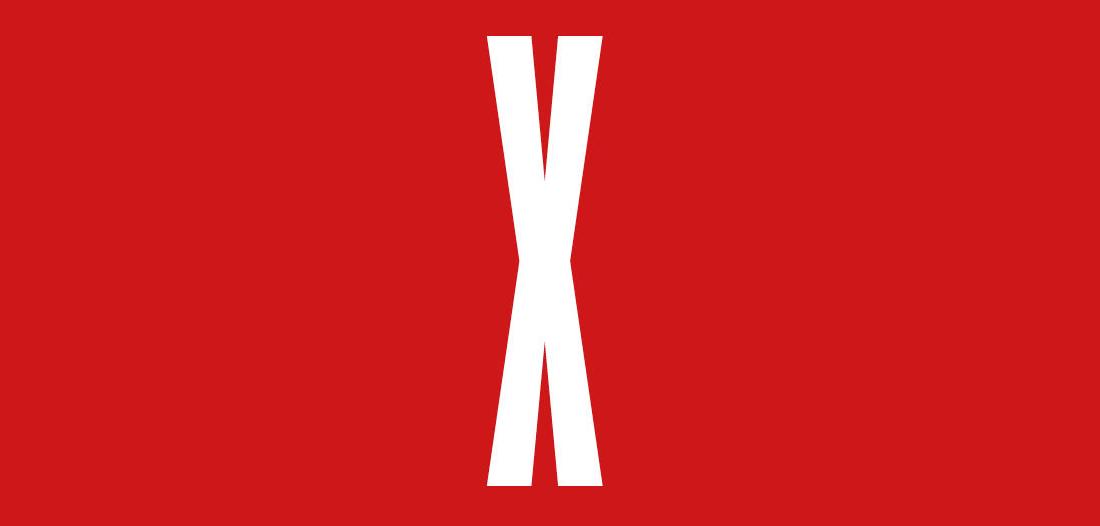'Diseñar x Ayudar', la iniciativa que ayuda a los creativos a que ayuden a otros