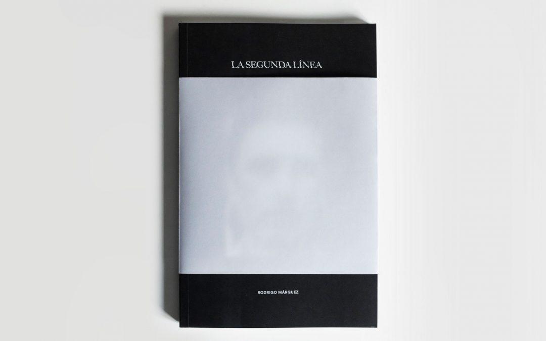 Los héroes de 'La Segunda Línea' fotografiados por Rodrigo Márquez