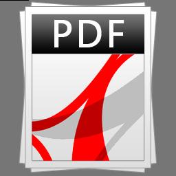 como realizar un PDF correcto para impresión