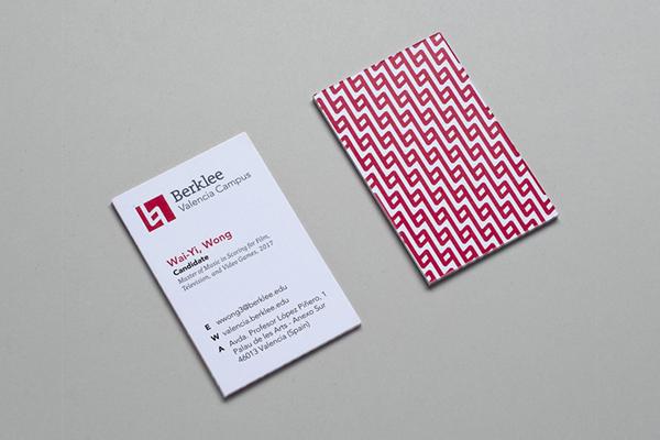 Tarjetas de visita personalizadas para dar a conocer tu negocio